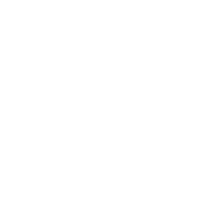 Smygehus Havsbad logotyp