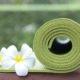 Yoga matta