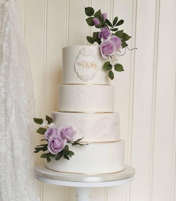 Bröllop på smygehus Havsbad